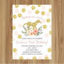Einladung Goldene Hochzeit Lustig Best Spruche Einladung Goldene