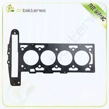chevrolet cobalt car truck cylinder head valve cover gaskets fit 01 08 chevrolet oldsmobile pontiac saturn 2 2l dohc 16v cylinder head gasket fits chevrolet cobalt