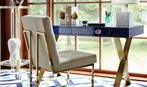 modern perfect furniture. Modern Perfect Furniture