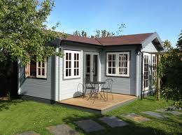 garden office pod brighton. Office Pods Garden. Garden Affairs Room Pod Brighton