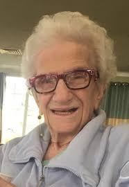 Ida Mele Obituary, Rahway, NJ :: Pettit-Davis Funeral Home