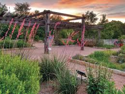 Native Land Design Austin Tx Facts Lady Bird Johnson Wildflower Center