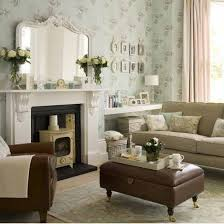 Small Picture Retro Living Room Designs Write Teens