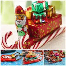 WwwnewsnationinChocolate For Christmas Gifts