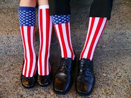 1000 images about cool usa made items we want to own on united we stand ultra comfortable cushioned sole made in the usa for every pair purchased one pair of solid colored socks is donated to an