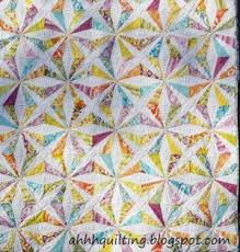 Star Pattern Quilt Custom Free Star Quilts Tutorials And Patterns