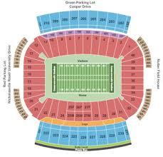 Bobcat Stadium Seating Chart Stadium Seating Suppliers
