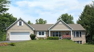 We worked on commission only. Best Homeowners Insurance In Pennsylvania Of 2021 Bankrate