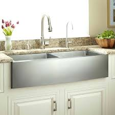 medium size of and faucet white cabinets with legs vintage farmhouse kitchen sink drop in