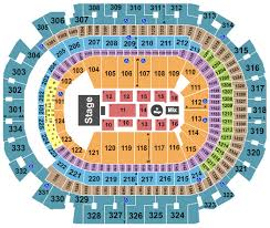 Shawn Mendes Seating Chart Shawn Mendes Seating Chart Interactive Seating Chart