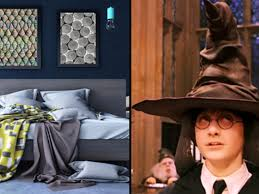 Small Picture Quiz Design Your Dream Home and Well Tell You Which Hogwarts