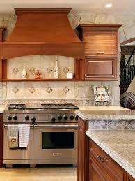 backsplash patterns for the kitchen impressive kitchen design ideas amazing modern kitchen design ideas new kitchen backsplash ideas 2018
