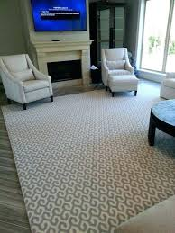 custom size rug custom area rug sizes best custom size area rugs images on area rugs