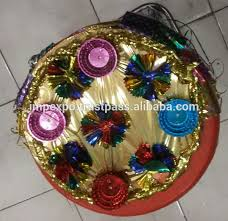 Mehndi Tray Decoration Pakistan Mehndi Thaal Decoration Pakistan Mehndi Thaal Decoration 58