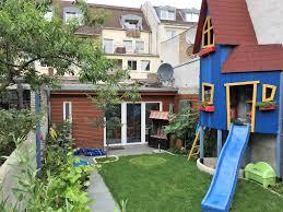Diy Kinderspielhaus Selbst Gebaut Piratenstrandhaus