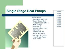 hunter thermostat training ppt 26 single