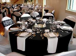 red and silver table decorations. Full Size Of Decor:black And Gold Birthday Decorations Navy Blue Silver Party Red Table I