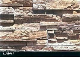 exterior tiles outdoor wall tile culture stone design for steps over concrete e