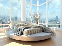 Round Beds Where To Buy A Round Bed 25 Best Ideas About Round Beds On