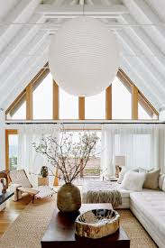 The 5 most flawless livingroom ideas ever in white modern white living room  with cathedral ceiling