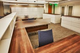 office design and layout. Office Design And Layout
