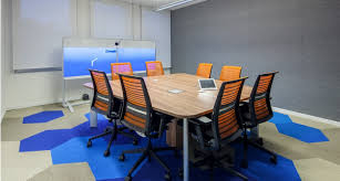 office designs pictures. Attractive Tech Office Designs Pictures