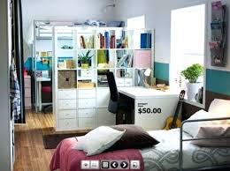 ikea teen bedroom furniture. Ikea Teen Bedroom Bedrooms Search Youth Furniture R
