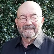 Vernon Smith Obituary - Harrisonburg, VA