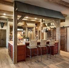 Southwestern Style Kitchen Designs Southwestern Style Kitchen Cabinets Crazymba Club