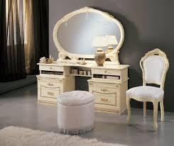 Vanities for Bedroom with Lights Ideal Vanities for