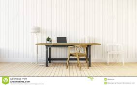 free home office. home interior modern office free e