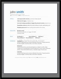 best resume building software sgdh writing an essay for th resume builder resume templates cv resume format for freshers