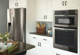 used kitchen cabinets mn paint dated kitchen cabinets custom kitchen cabinets rochester mn