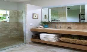 Coral Bathroom Decor Design457685 Beach Bathroom Decor 17 Best Ideas About Beach