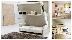 image space saving bedroom. Space Saver Ideas For Small Bedroom Wonderful Saving Bedrooms Amazing Image V