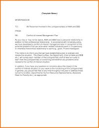 memo outline assistant cover letter memo outline memo outline 2631466 png