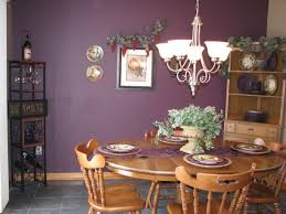 Country Themed Kitchen Decor Marvelous Wine Decor Ideas For Kitchen Small Kitchen Gallery