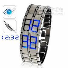 led watch waterproof digital watches fashion watches men s led watch waterproof digital watches fashion watches men s watches