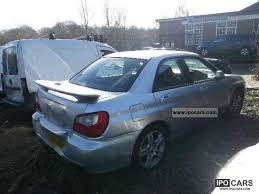 similiar 01 impreza euro headlights keywords 99 impreza rs 4 door 99 image about wiring diagram into taissa