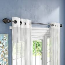 save extra long curtain rods54