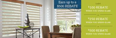 discount window treatments. Discount Window Treatments In Baton Rouge From KtoZBlinds.com O