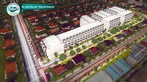 Nhà phố liền kề lõi trung tâm quận Bình Tân: Hàng hiếm được săn lùng -  CafeLand.Vn