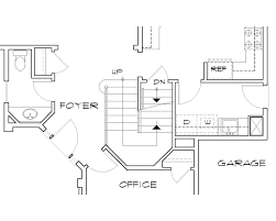 SocketSite™  The 1355 Pacific Floor Plan Challenge Find The Floor Plans With Stairs