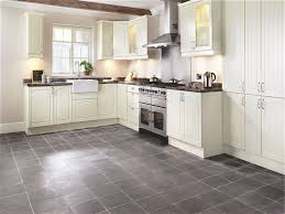 Porcelain Or Ceramic Tile For Kitchen Floor Download Ceramic Tile Kitchen Widaus Home Design