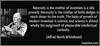 curiosity is the mother of inventions essay   creative essaythis means that necessity is not the mother of invention  curiosity is the mother of