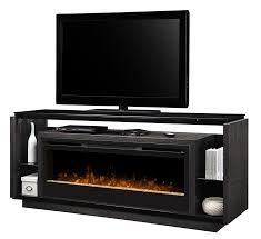 dimplex electric fireplaces a consoles s david a console