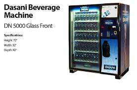 Dasani Vending Machine Hack Unique Dasani Vending Machine Best Machine 48