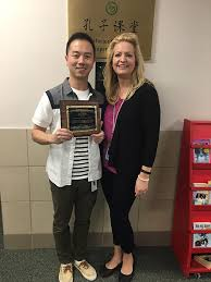 CSD Home to Top Dual Language Immersion Teacher, Administrator – Canyons  School District