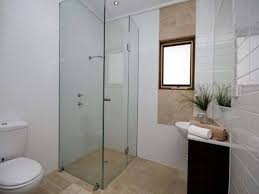 Cottage Traditional Budget Tool Small Contractor Bathtub For Indian