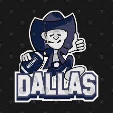 cartoon dallas cowboys nfl team cartoon dallas cowboys nfl team